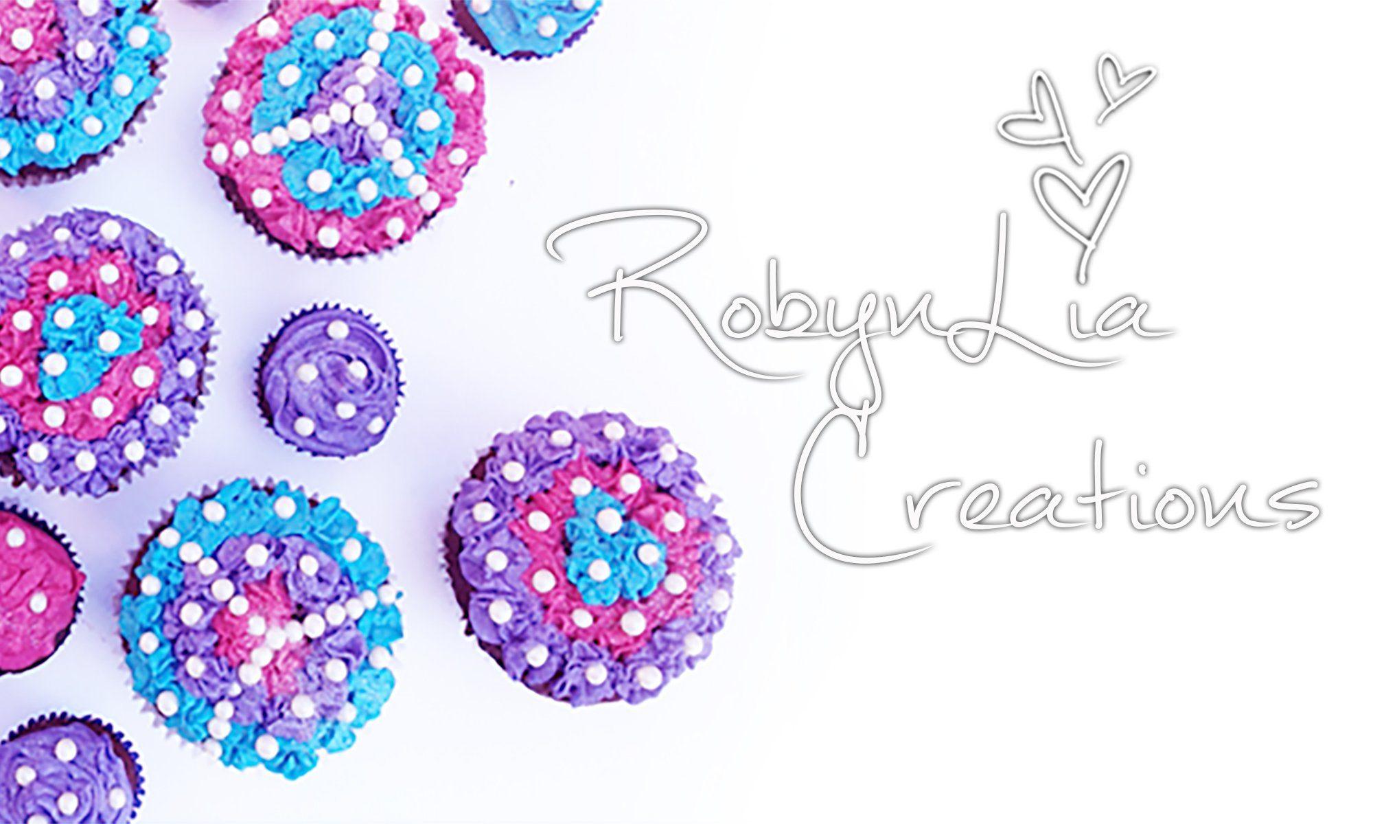Robynlia Creations